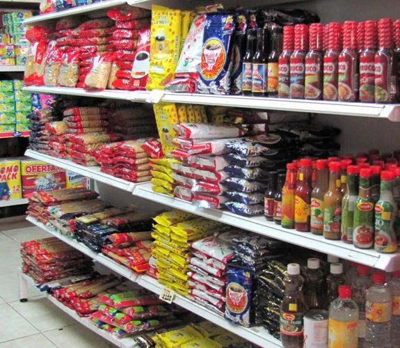 Alcaldía entregará 30 mil bonos de ayuda alimentaria