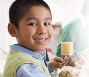 Alcaldía inicio entrega de alimentación Escolar
