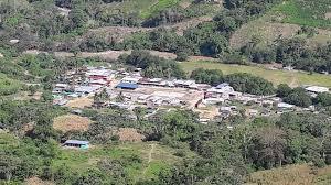 Siguen crímenes de dirigentes campesinos en El Tambo