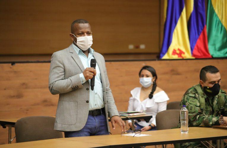 En el Cauca no habrá alternancia educativa