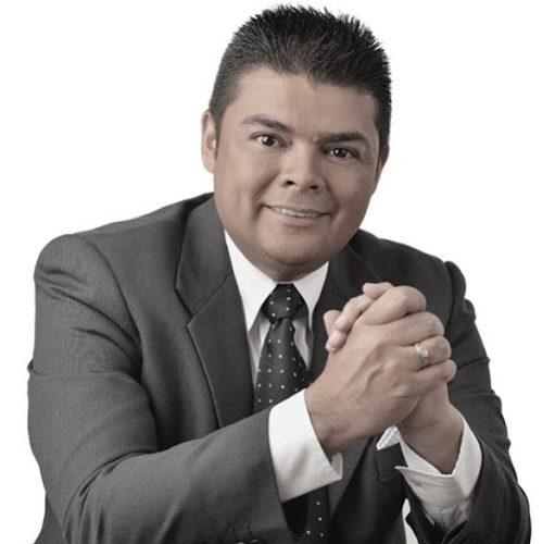 Alcalde de Miranda positivo para Covid 19