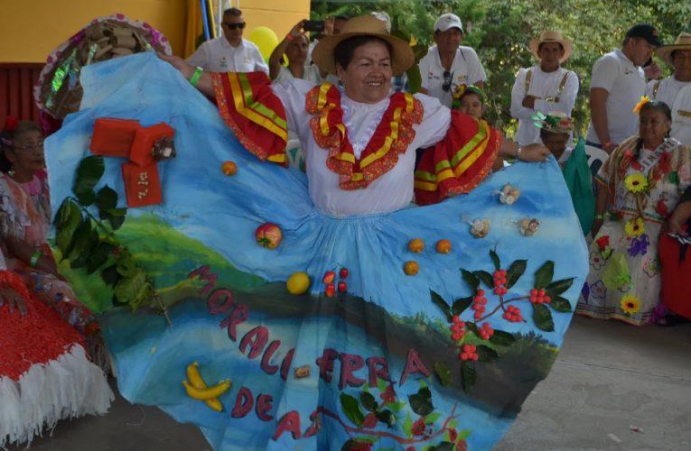 Gestores culturales piden gestión de la Alcaldía de Popayán