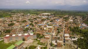Procuraduría formuló cargos y suspendió provisionalmente a Tesorera de Guachené