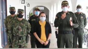 30 millones de recompensa por autores de triple crímen en Popayán