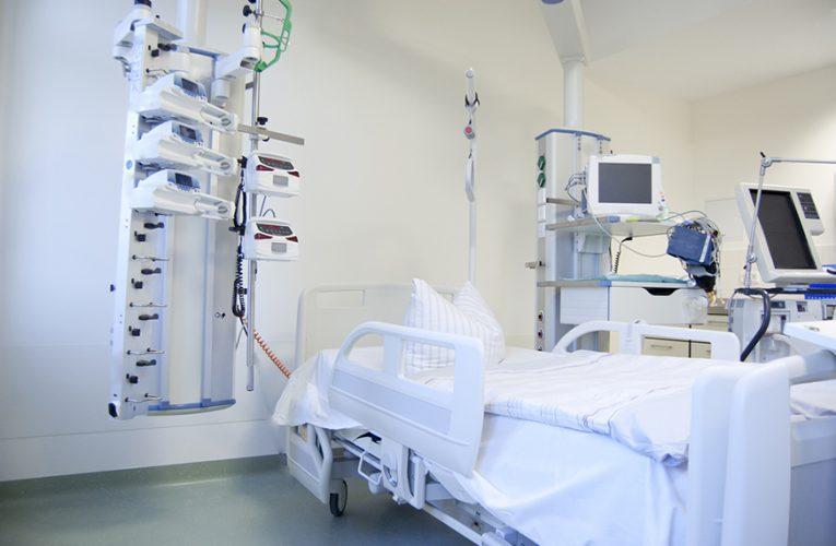 Cauca  en Alerta Roja Hospitalaria por Covid19