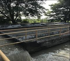 32 municipios de Cauca en riesgo alto por mal manejo en planes de agua y saneamiento