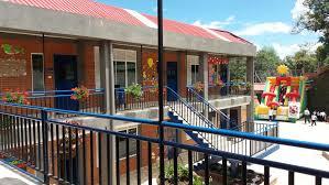 Gimnasio Moderno del Cauca lidera ranking de los mejores colegios del Cauca