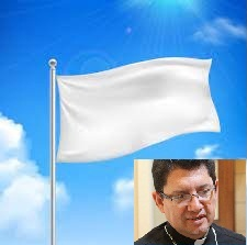 Cauca vivirá un domingo blanco por la Paz