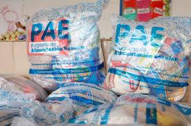 Cauca y Popayán  siguen sin reportar inicio del Plan de Alimentación Escolar PAE