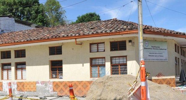 Intento de amotinamiento en centro transitorio de reclusión de Popayán
