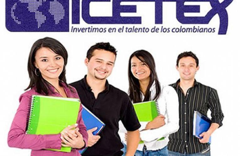 La Feria de Información y Servicios del Icetex  llega al Cauca